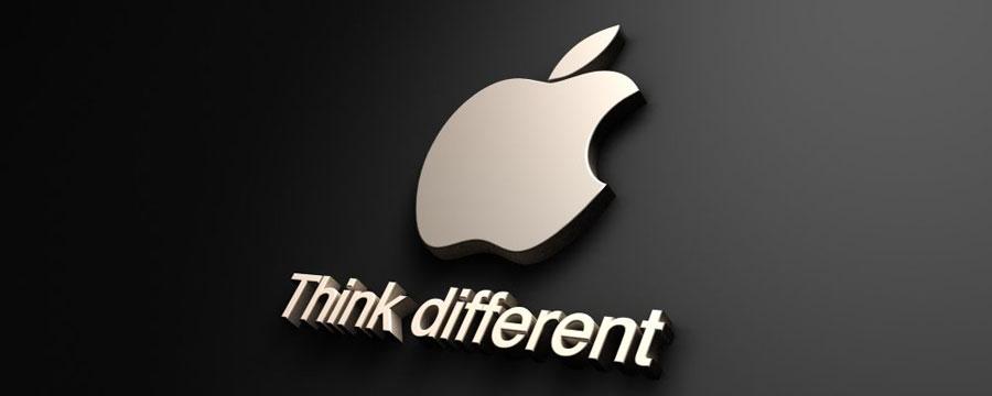 Apple record ventas