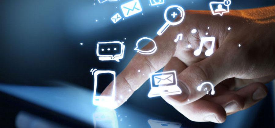 El Impacto de la Transformación Digital